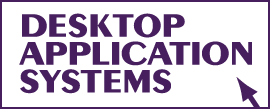 Desktop Application Systems Ltd